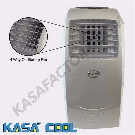 portable air conditioner fan 4 in 1 portable air conditioner heater airconditioner fan