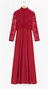 1000 images about robes on pinterest new york chemises With parosh robe