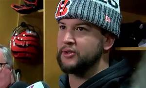 VIDEO: AJ McCarron Has Strange and Emotional Reaction to ...