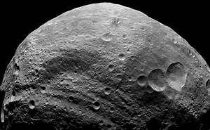 Russia's New Ballistic Missiles to be Tested on Asteroids ...