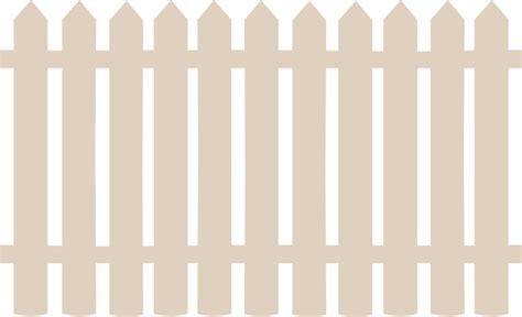 Fence Clip Art At Clker.com
