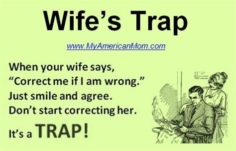 husband wife jokes funny jokes  married life