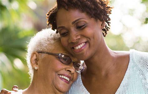 prepare  care  caregiving planning guide  families