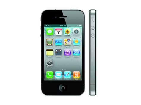 tesco mobile contact tesco mobile blocking iphone wi fi hotspots techradar