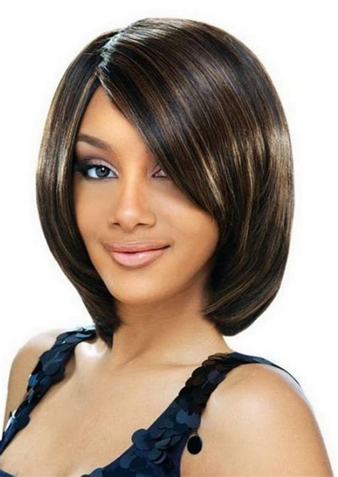 new style hair 2014 hairstyles 2015 7553