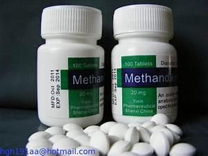 Hormone Supplements For Fertility