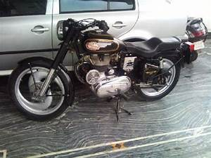 Enfield Bullet 350 - 9 Used new Enfield Bullet 350 Cars ...