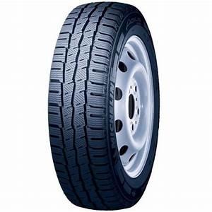 Pneu Michelin Hiver : pneu camionnette hiver michelin 225 70r15 112r agilis alpin feu vert ~ Medecine-chirurgie-esthetiques.com Avis de Voitures
