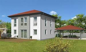 Fertighaus Schlüsselfertig Inkl Bodenplatte : veritas haus 118 ~ Markanthonyermac.com Haus und Dekorationen