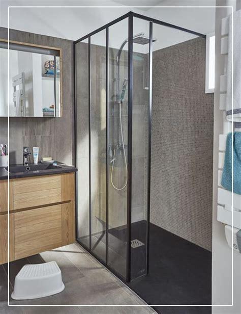 paroi de cooke lewis zenne 60 cm en 2019 salles de bains salle de bains familiale