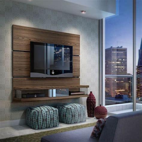 custom tv stand designs best 25 tv walls ideas on sala set tv set up