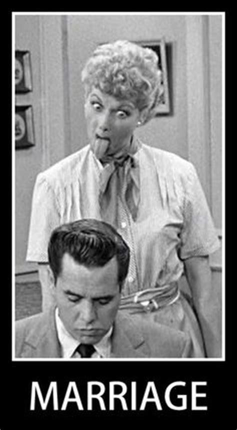 I Love Lucy Memes - feeling meme ish i love lucy tv galleries paste