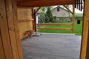 garten terrasse anlegen alle kosten fotos infos zum With whirlpool garten mit carport mit balkon kosten