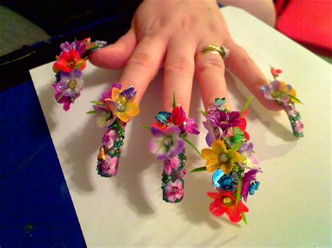 1000 images about dimensional nails on pinterest 3d nails art 3d nails and japanese nail art