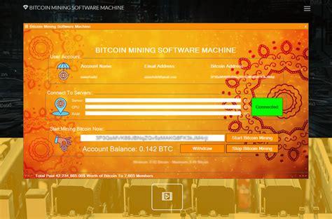Online exchange rate calculator between btc & xem. Bitcoin Mining Software Machine 2021