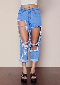 21 brilliant Pants For Women Jeans 2016 u2013 playzoa.com