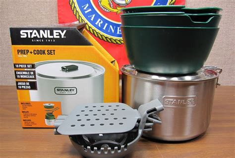 cookware cook sets sturdy grabbers pan pot well very they work
