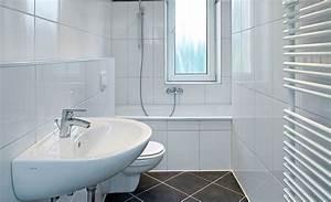 Badezimmer Selbst Renovieren : bad sanierung ~ Michelbontemps.com Haus und Dekorationen
