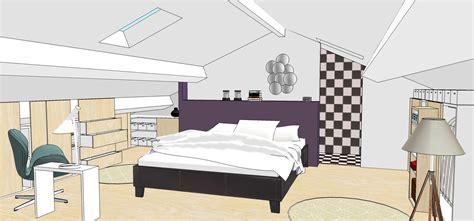 comment dessiner une chambre comment dessiner une chambre gascity for