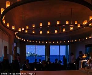 Sydney39s Bondi Icebergs Restaurant Is Up For Sale For 15m