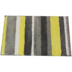 bathroom rug ideas bathroom rugs deals on orange bathroom rugs bathroom rug sets bathroom rugs set ideas