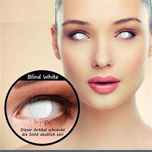 86 best colored contacts images on Pinterest | Contact ...