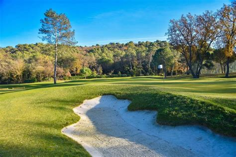Overview of holidays and many observances in france during the year 2021. Golf Holidays in France | Travel on Inspiration