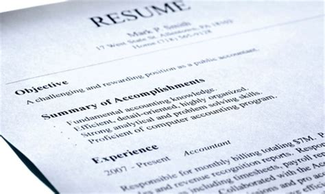 Groupon Resume Service by Resume Cover Letter Help Smashing Resumes Groupon