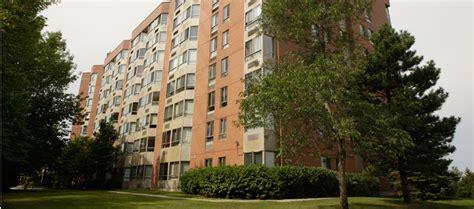 sophia redwood park apartments  rent  nepean