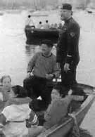 Monterey Boats Revenue by Historic Ship S Boats History