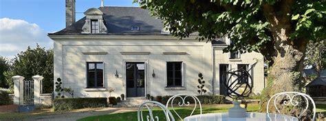 maison d hote de charme maison hote belgique ventana