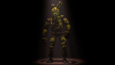 Five Nights At Freddy S Animated Wallpaper - five nights at freddy s wallpaper 183 free