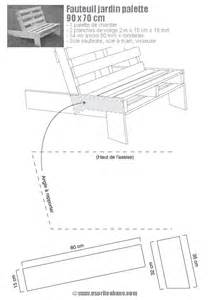 Meuble Palette Plan by Bricolage Palette On Pinterest Bricolage Canapes And
