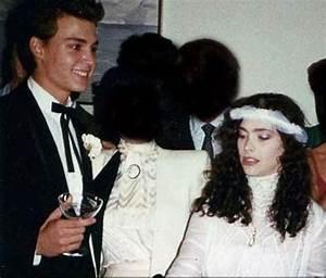 Why Johnny Depp didn't marry Vanessa Paradis