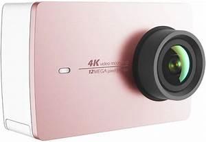 4k Action Cam Test : yi 4k action camera camcorder im test ~ Jslefanu.com Haus und Dekorationen