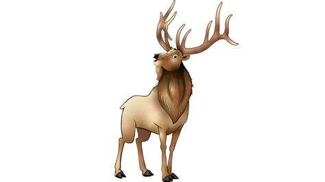 lawrence elk group vbs tools