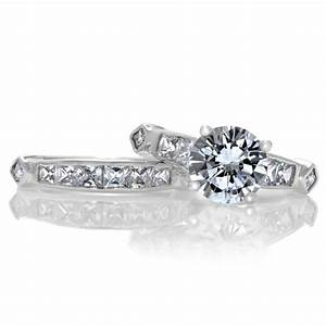 Wedding Rings : Most Expensive Wedding Ring In The World ...
