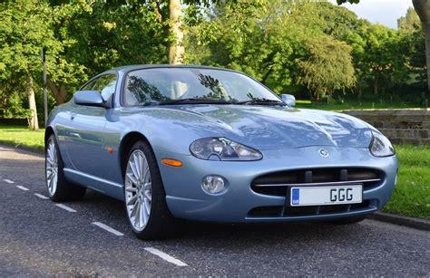 Light Blue Jaguar by Time To Say Goodbye Jaguar Forums Jaguar Enthusiasts Forum