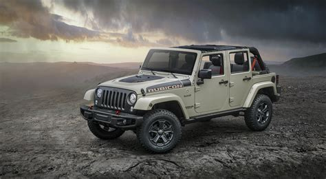 jeep price 2017 2017 jeep wrangler review ratings specs prices and