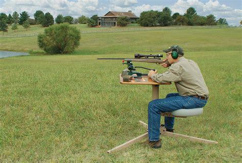 Build Your Own Shooting Range | Guns and Shooting | Realtree