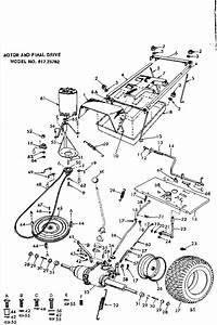 Swisher Zero Turn Mower Wiring Diagram  Diagram  Wiring