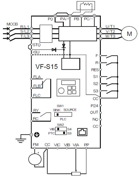 toshiba wiring diagram wiring diagram fuse box