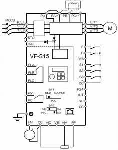 gmc typhoon fuse box gmc auto fuse box diagram With s15 fuse box diagram