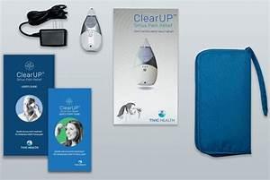 Tivic Health Clearup