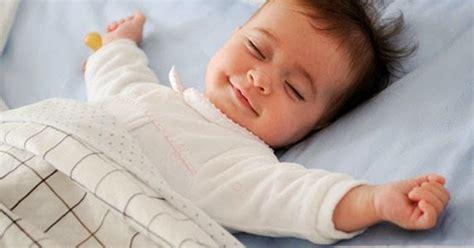 Tips Untuk Kandungan Lemah Tips Merawat Bayi Baru Lahir Kesehatan96