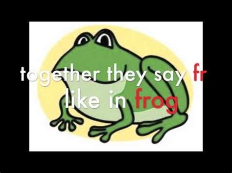education alphabetwords images  pinterest