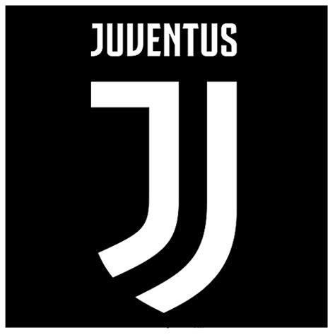 Juventus Squad | ESPN