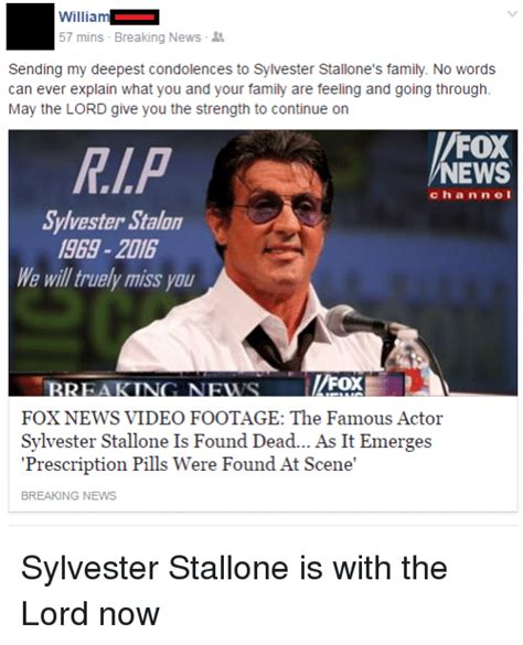 Stallone Meme - stallone meme 28 images sylvester stallone young memes you cant just make a new meme like