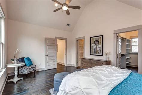 top  bedroom trends
