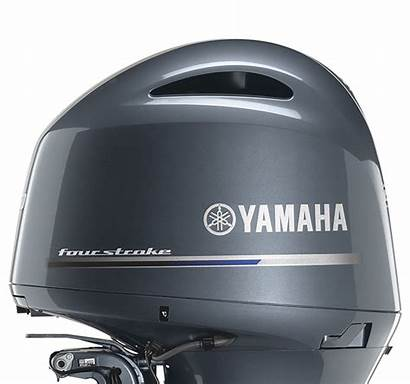 Hp 150 Outboards Yamaha Outboard 200 Four